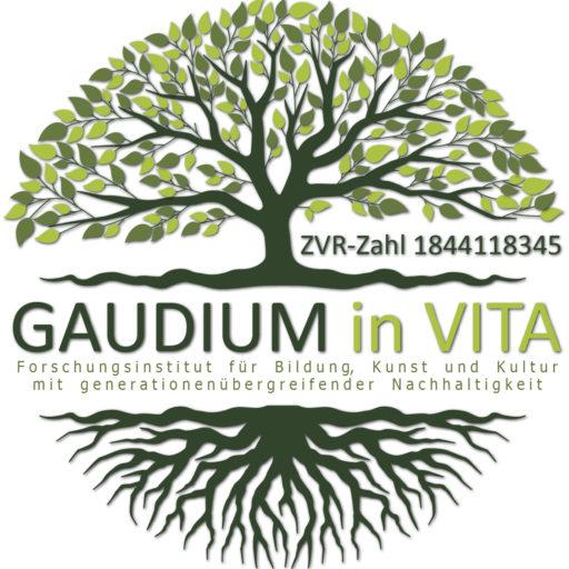 Gaudium in Vita - Forsthaus Lüsche